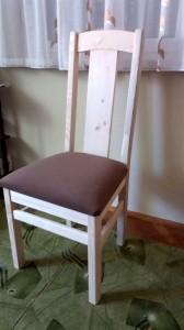 scaun-1