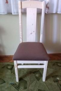 scaun-2