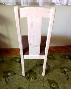 scaun-3